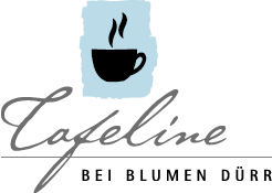 Logo Cafeline